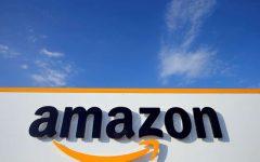 Sediul din Madrid al companiei Amazon a fost evacuat după o alertă cu bombă