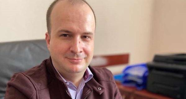 Sibiu: Un cercetător de la ULBS va realiza istoria transnaţională a literaturii române, cu un grant UE de 1,45 milioane de euro