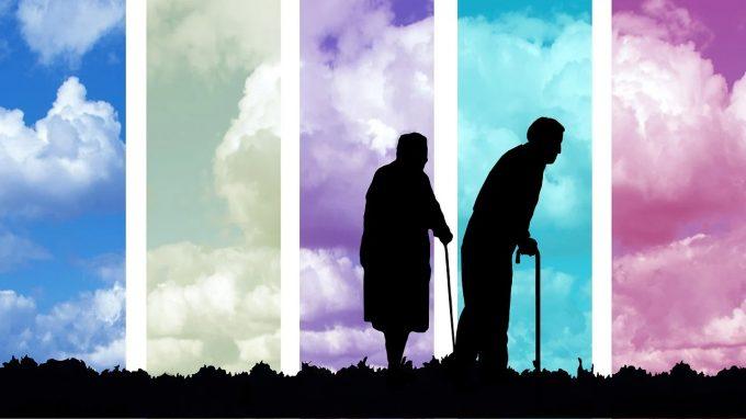 Sistemul spaniol de pensii are în evidenţe cu circa 30.000 de pensionari mai puţin din cauza pandemiei