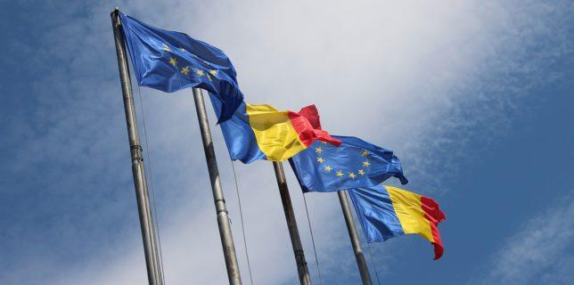 Sondaj: Majoritatea românilor - de acord că sunt priviţi drept 'cetăţeni de mâna a doua' în UE