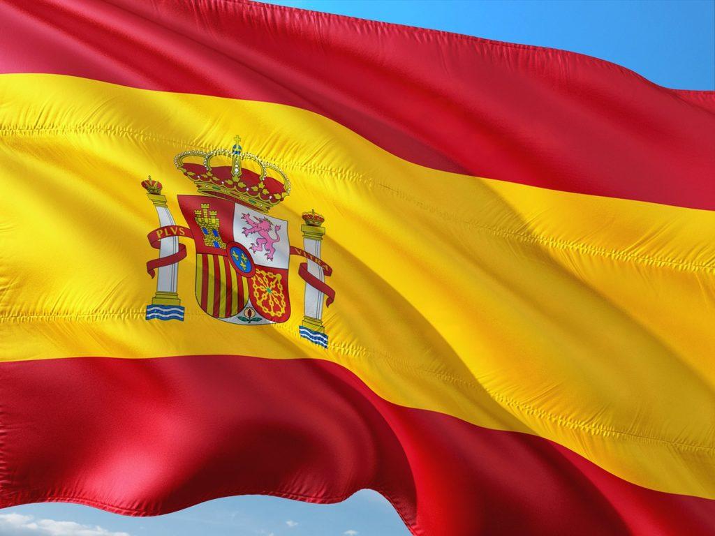 Spania îşi va începe campania de vaccinare pe 27 decembrie