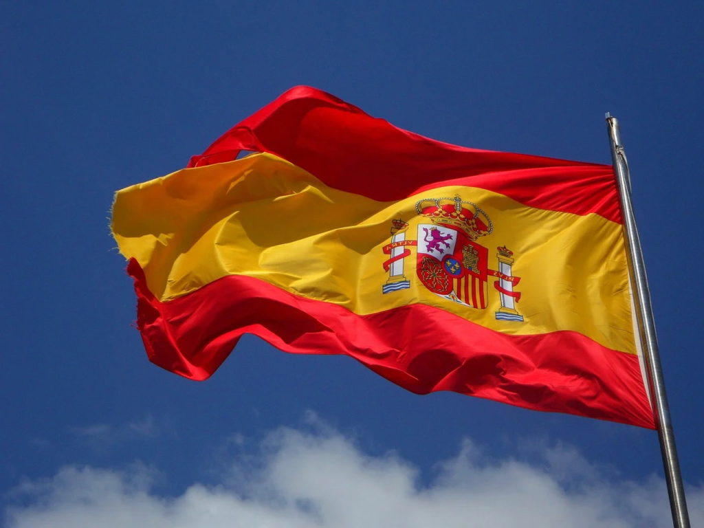 Spania: Şeful statului major demisionează, după ce s-a aflat că s-a vaccinat înainte să aibă dreptul