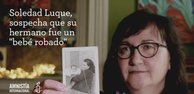 Spania: A început primul proces în cazul 'nou-născuţilor furaţi' în timpul dictaturii lui Franco