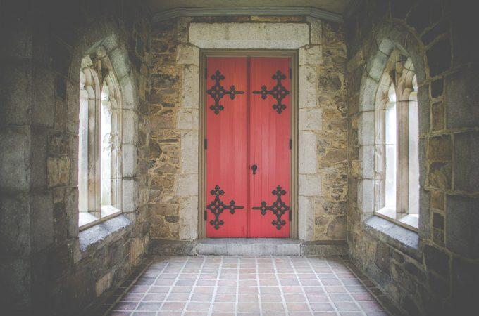 Spania: Abuzuri sexuale - Aproape 22 de ani de închisoare pentru un fost profesor într-o şcoală catolică