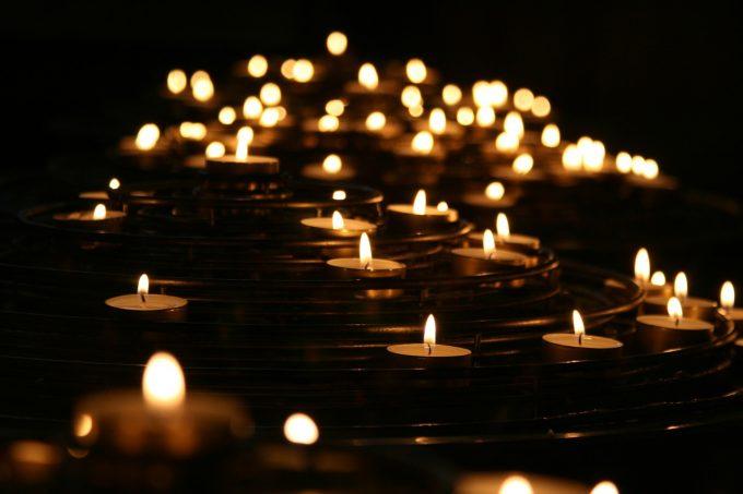 Spania: Barcelona a comemorat victimelor atacului de pe La Rambla de acum doi ani