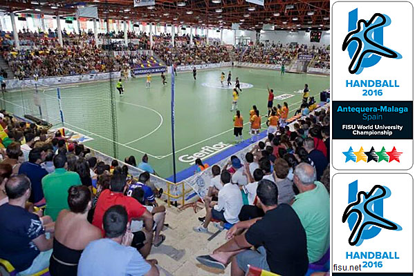 Spania-Campionatele-Mondiale-Universitare-de-Handbal-România-prezentă-cu-lot-feminin-și-masculin