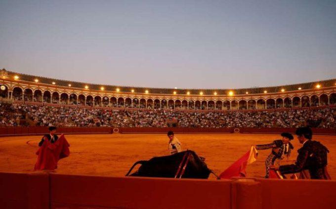 Spania: Coridele, excluse din voucherul cultural destinat tinerilor