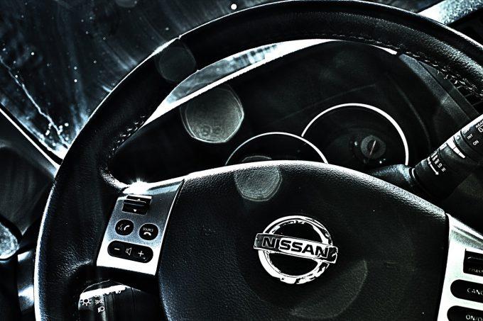 Spania: Costurile închiderii fabricii Nissan ar putea ajunge până la aproximativ 1,50 miliarde euro