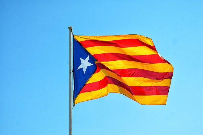 Spania: Curtea Supremă confirmă trimiterea în judecată a 13 lideri catalani pentru rebeliune