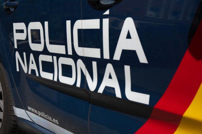 Spania: Destructurare a unei reţele de români care exploata imigranţi ilegali marocani, dar şi români şi moldoveni