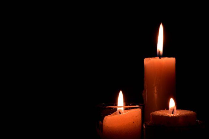 Spania: Doi români şi un spaniol au decedat intoxicaţi cu dioxid de carbon într-o pivniţă