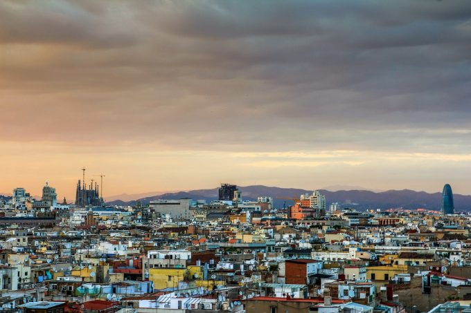 Spania: Liderul Cataloniei va fi investigat pentru nesupunere