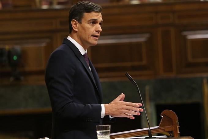 Spania: Pedro Sanchez şi-a prezentat programul. Ce măsuri a anunțat privind sectorul muncii?