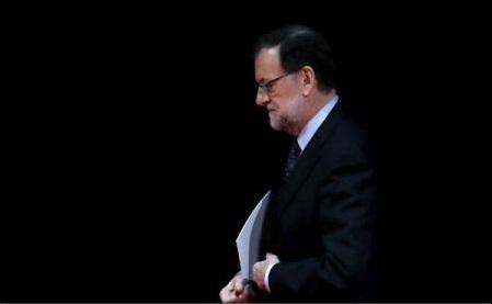 Spania: Premierul Rajoy va fi citat ca martor în procesul de corupție în care sunt implicați membri ai Partidului Popular