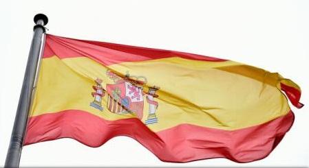 Spania: Tribunalul Constituțional suspendă ședința de luni a parlamentului Cataloniei