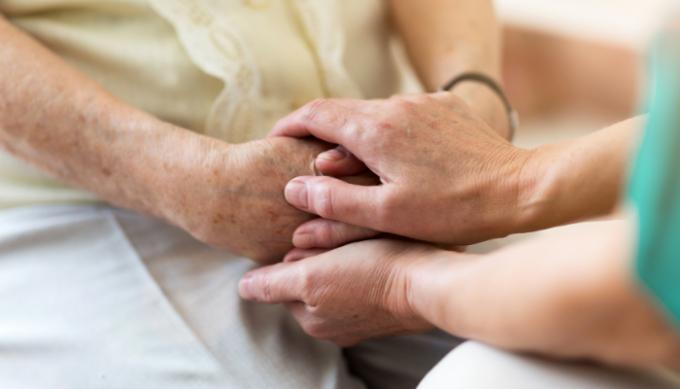 Spania a legalizat eutanasia şi sinuciderea asistată
