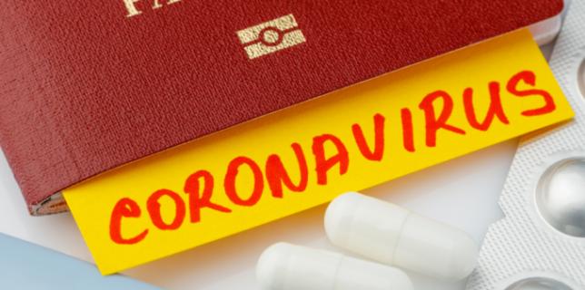 Spania ar putea să înceapă să folosească paşaportul de vaccinare în luna mai