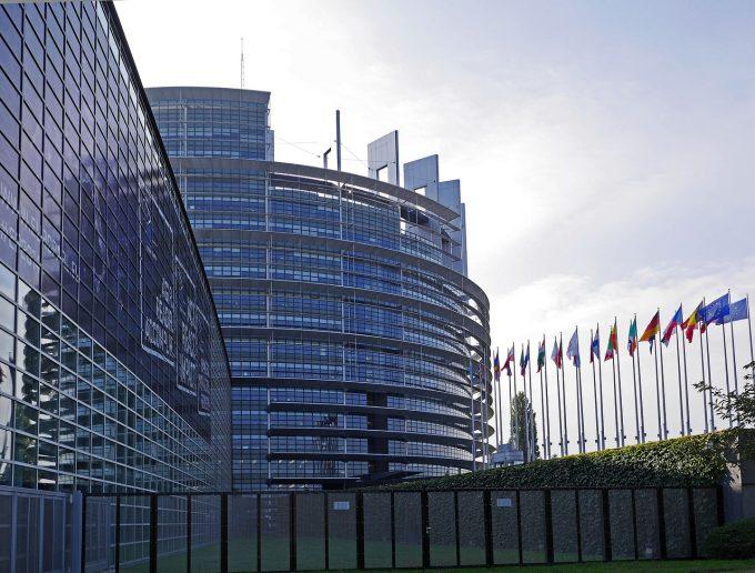 Spania cere ''eforturi suplimentare'' din partea UE ca urmare a deciziei SUA de oprire a finanţării pentru palestinieni
