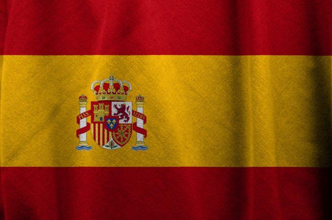 Spania extinde măsurile restrictive până pe 6 iunie
