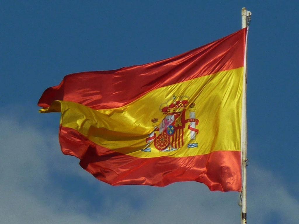 Spania menţine previziunile privind creşterea economiei în 2021 şi în 2022