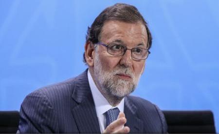 """Spania nu poate primi turistul cu """"lovituri de picior"""", spune prim-ministrul Mariano Rajoy"""