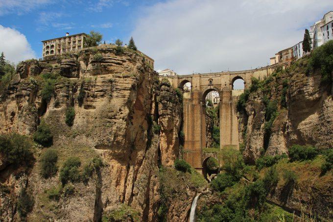 Spania se aşteaptă la un record de turişti străini în această vară