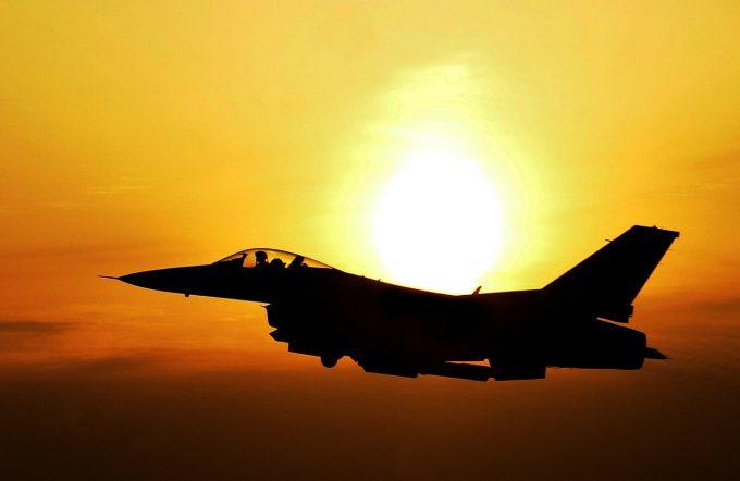 """Spania se alătură proiectului franco-german SCAF pentru """"avionul viitorului"""""""