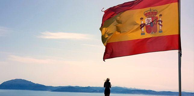 Spania va obţine în 100 de zile imunitatea colectivă, prin vaccinarea a 70% din populaţie, promite premierul