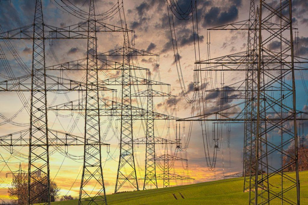 Spania vrea un ''meniu'' european de măsuri pentru a combate creşterea preţurilor la electricitate
