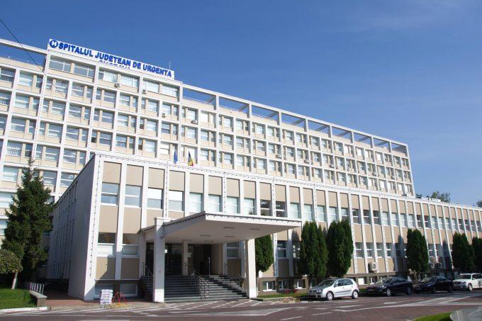 Spitalul Judeţean Suceava, prezentat ca model de bune practici la Congresul Mondial de Psihiatrie Socială