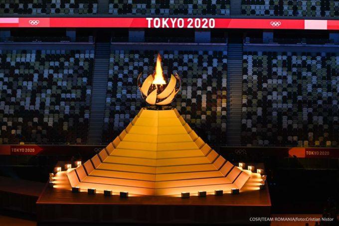 Sportivii suceveni cu aur şi argint la JO de la Tokyo vor primi titlul de Cetăţean de Onoare al judeţului