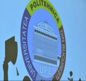 Studenții Universității Politehnica din București au obținut locul I la Olimpiada Internațională de Matematică pentru Studenți SEEMOUS 2017