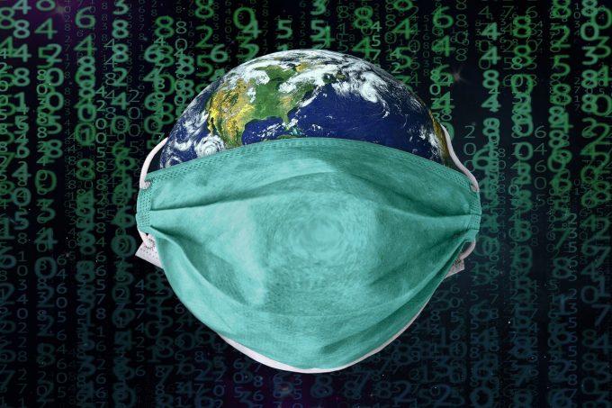 Studiul Harvard, ce sugerează că noul coronavirus s-ar fi răspândit în China din august, respins de Beijing şi de cercetători