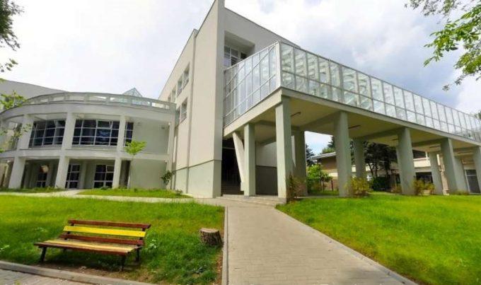 Suceava: Echipa USV a câştigat Energy Challenge 2019 cu un sistem de control al irigaţiilor pentru grădini şi sere