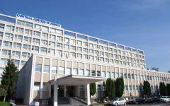 Suceava: Spitalul Judeţean, primul din România certificat cu standard anticorupţie