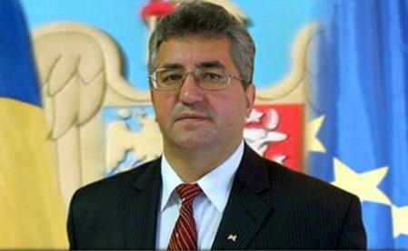 Suceava, distinsă cu titlul ''Destinație Europeană de Excelență'', de Comisia Europeană