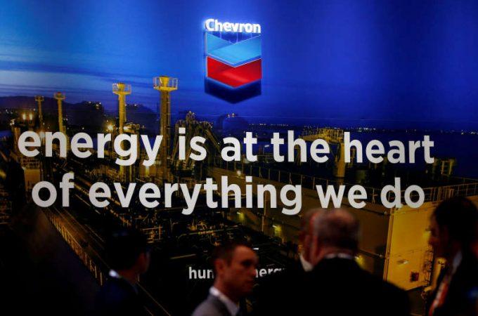 Sumă uriașă! România a câştigat procesul cu Chevron; compania va plăti despăgubiri României