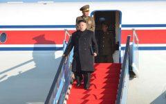 Summit Trump-Kim în Singapore: Este Kim Jong Un un despot periculos sau caută realmente schimbarea?