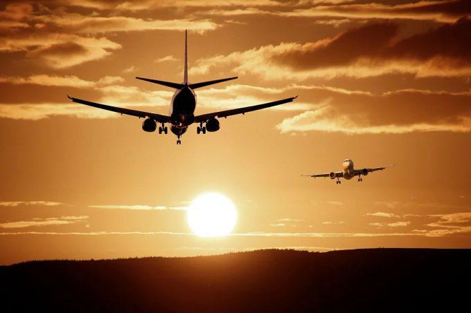 Suspendarea zborurilor spre Spania și din Spania către România, pentru o perioadă de 14 zile, începând cu data de 31 martie