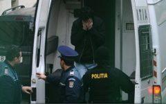 Tânărul din Craiova acuzat de propagandă jihadistă vrea în arest la domiciliu pentru a termina liceul