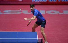 Tenis de masă: România a obţinut 2 medalii de aur, 2 de argint şi 2 de bronz la Europenele Under-21