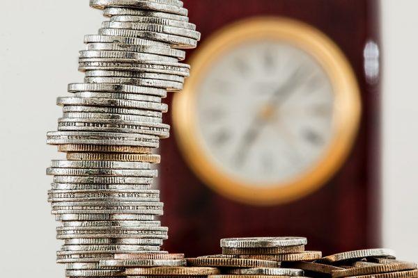 cum să faci bani rapid și fără niciun cost