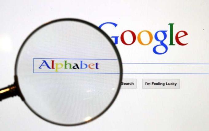 Top căutări Google în România în 2020: Coronavirus, platformele Google Classroom şi Adservio, respectiv reţete de gogoşi