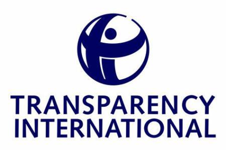 Transparency International: Corupția a favorizat apariția grupării Statul Islamic