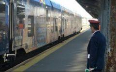 Transport feroviar: Comisia Europeană vrea să-i protejeze mai bine pe pasageri în caz de întârzieri, anulări de curse sau discriminare