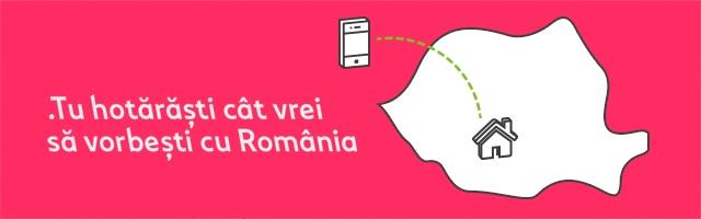 Tuenti refuerza su apuesta por las llamadas internacionales a través de su app