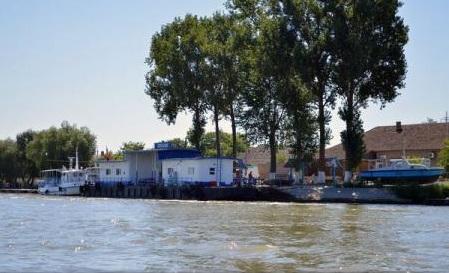 Tulcea: Early-booking a atras 100.000 de lei în conturile agenților turistici din Deltă