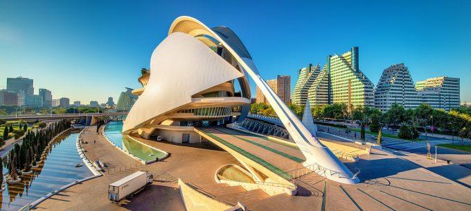 Turiştii străini îşi pot rezerva vacanţe în Spania începând din iulie (ministrul spaniol al turismului)