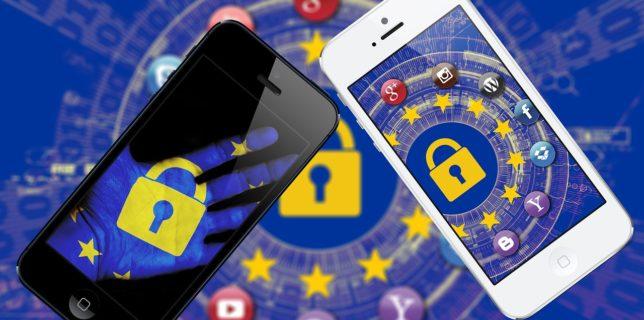 UE şi SUA încearcă să ajungă la un acord care să permită transferul de date personale