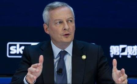 UE a anunțat lista neagră a paradisurilor fiscale, cuprinzând 17 jurisdicții din afara UE
